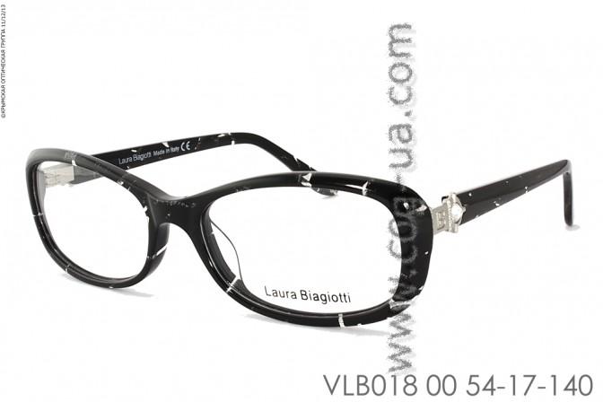 VLB018