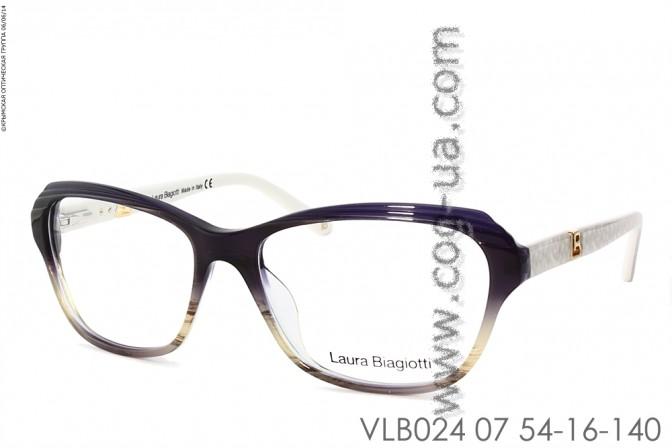 VLB024