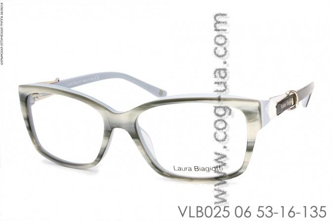 VLB025