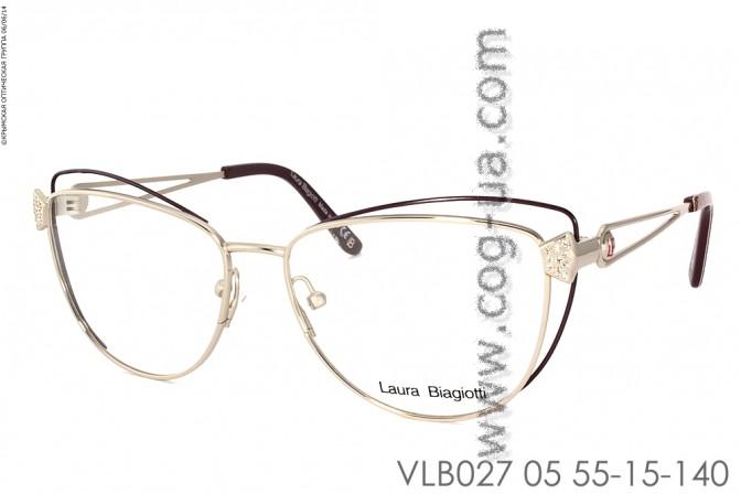VLB027