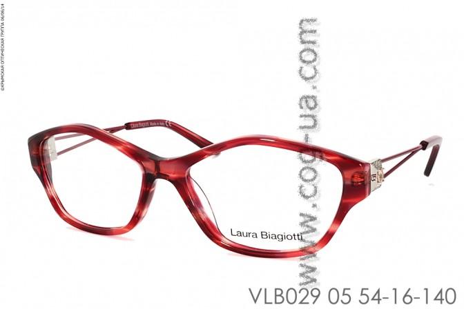 VLB029