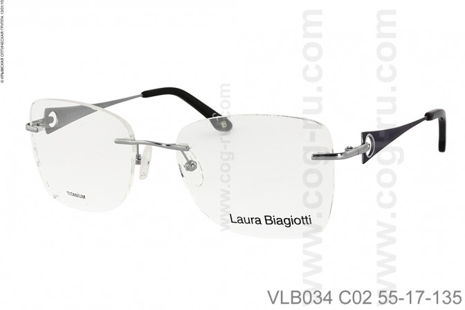 VLB034