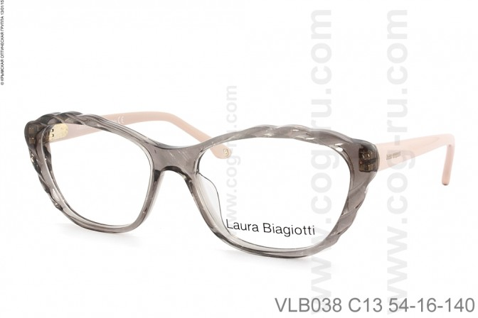 VLB038