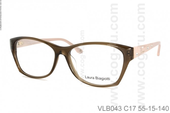 VLB043