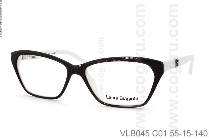 VLB045