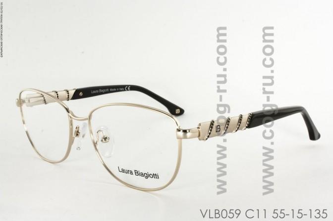VLB059
