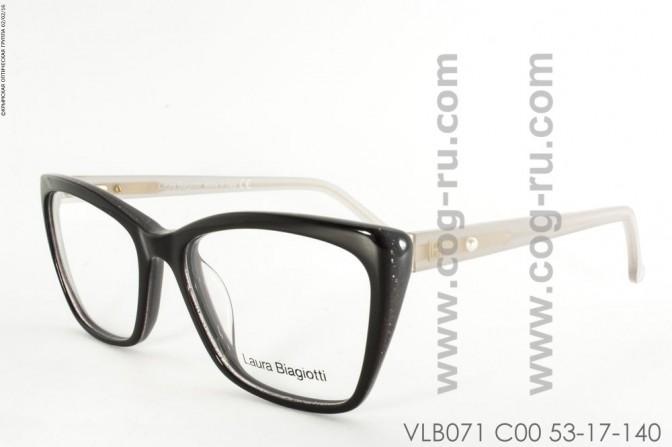 VLB071
