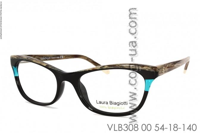 VLB308