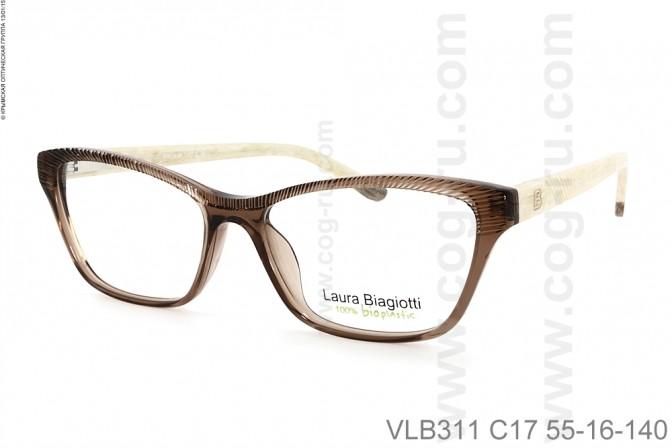 VLB311