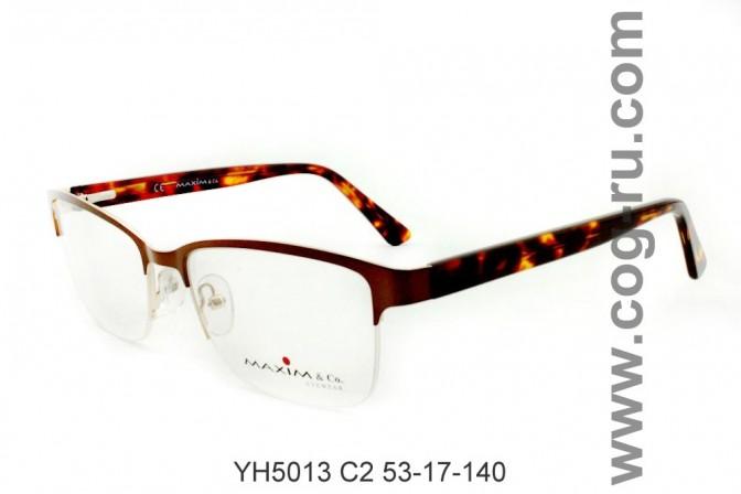 YH5013