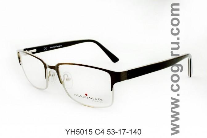 YH5015
