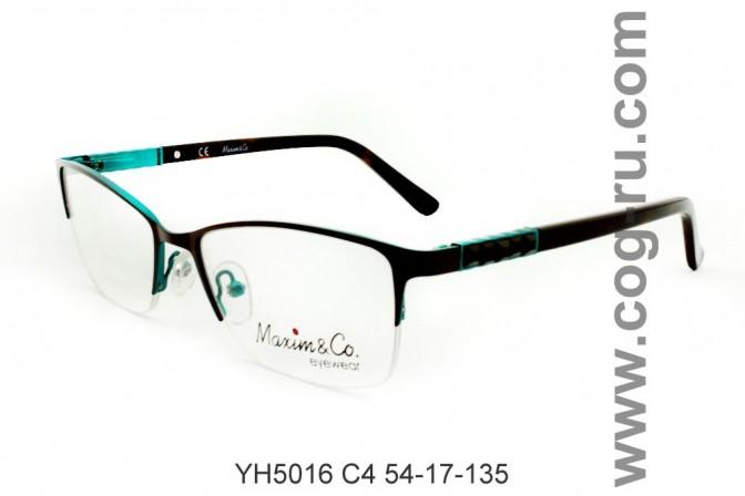 YH5016