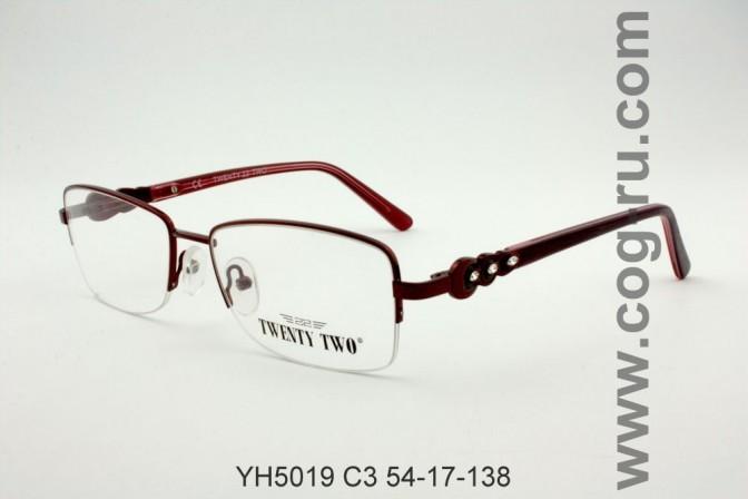 YH5019