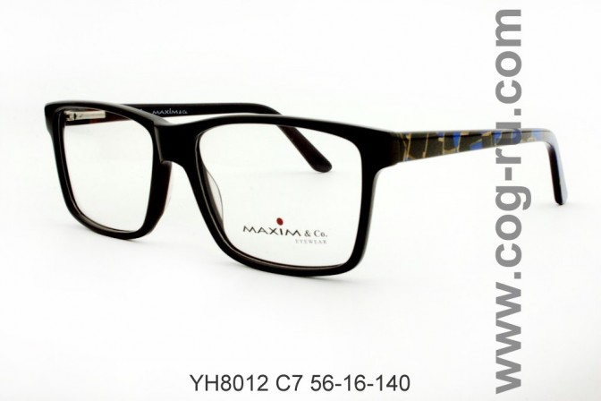 YH8012