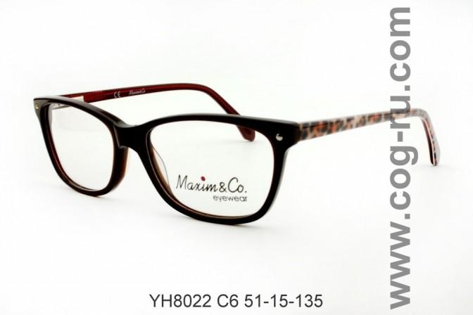 YH8022