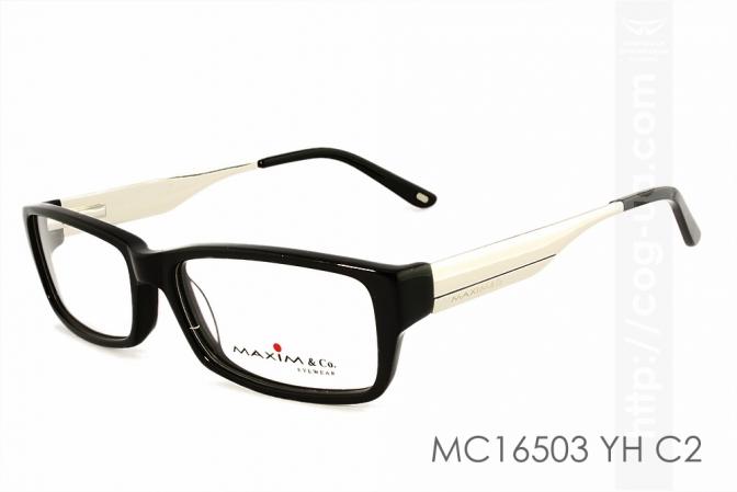 mc16503
