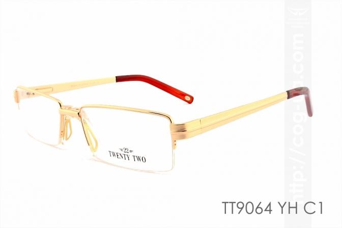 tt9064