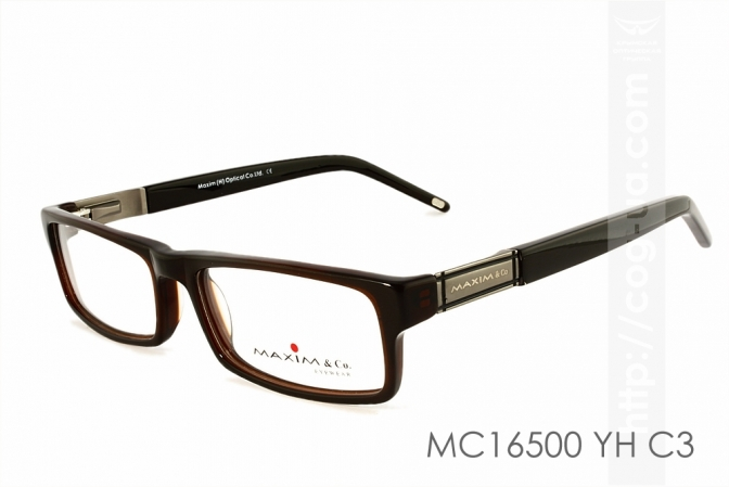 mc16500