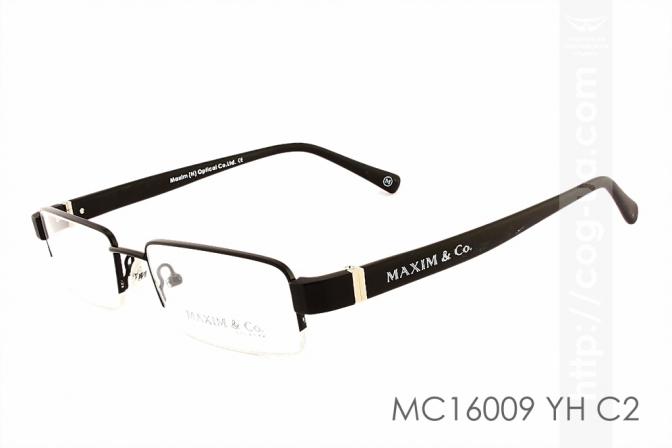 mc16009 yh