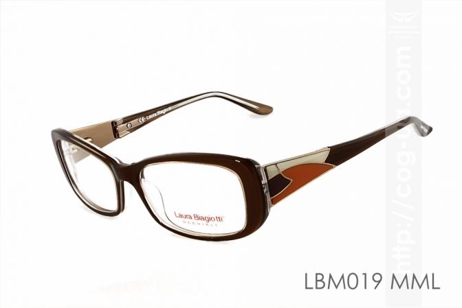 lbm019
