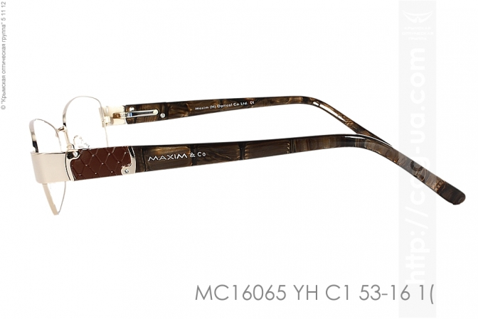 mc16065 yh