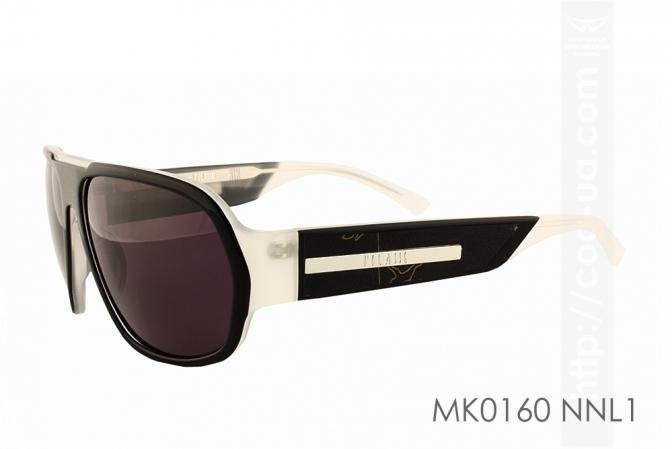 mk0160
