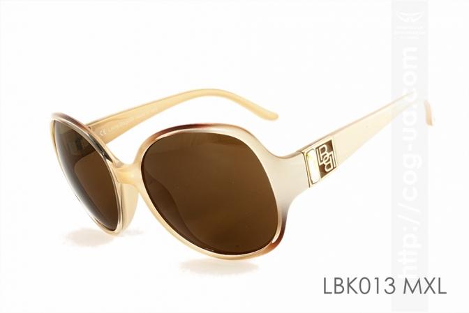 lbk013