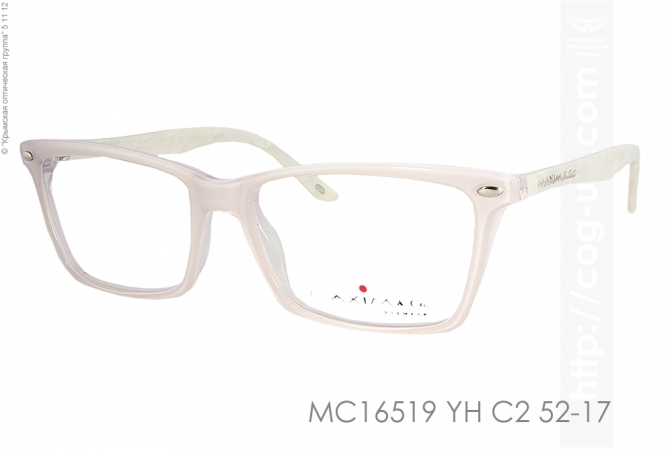 mc16519 yh