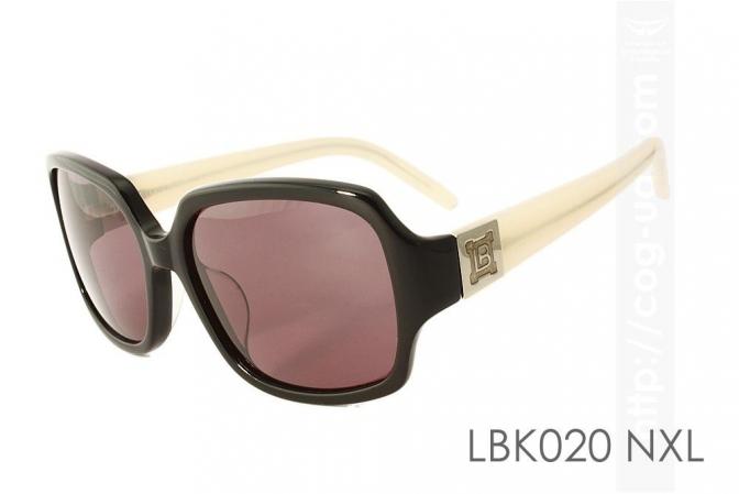lbk020