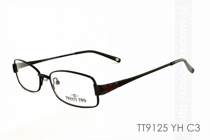 tt9125 yh