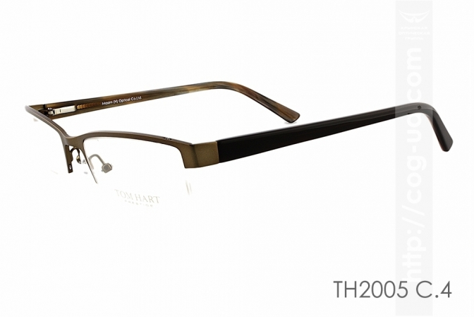 th2005