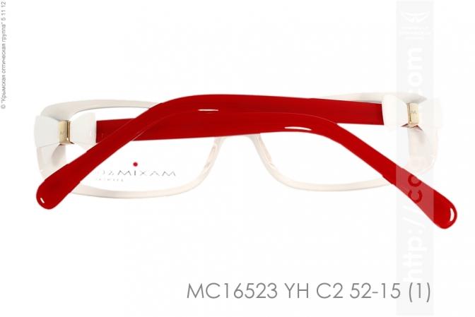 mc16523 yh