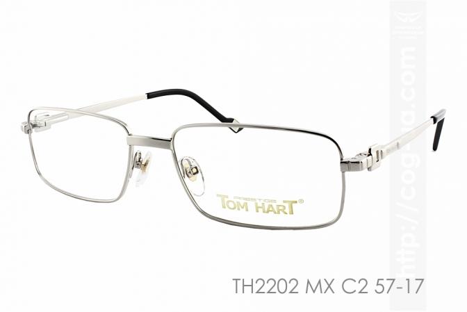 th2202 mx