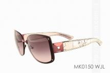 MK0150