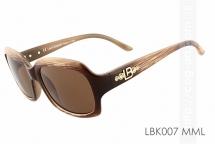 LBK007