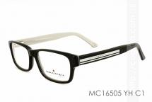 mc16505