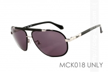 MCK018