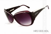 HRS1005