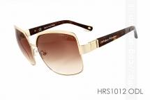 HRS1012