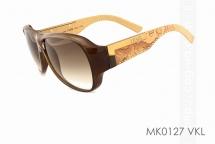 MK0127