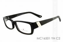 mc16501