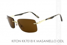 kiton kk7018 k masaniello