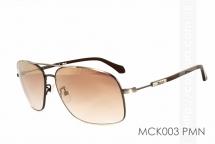 MCK003