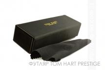 Футляр Tom Hart prestige