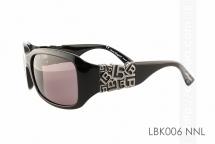 LBK006