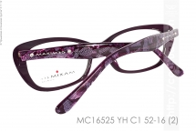 mc16525 yh