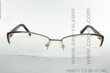 HL6511