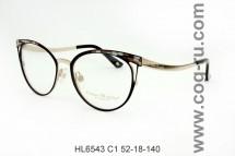 HL6543