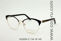 HL6554