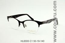HL6555